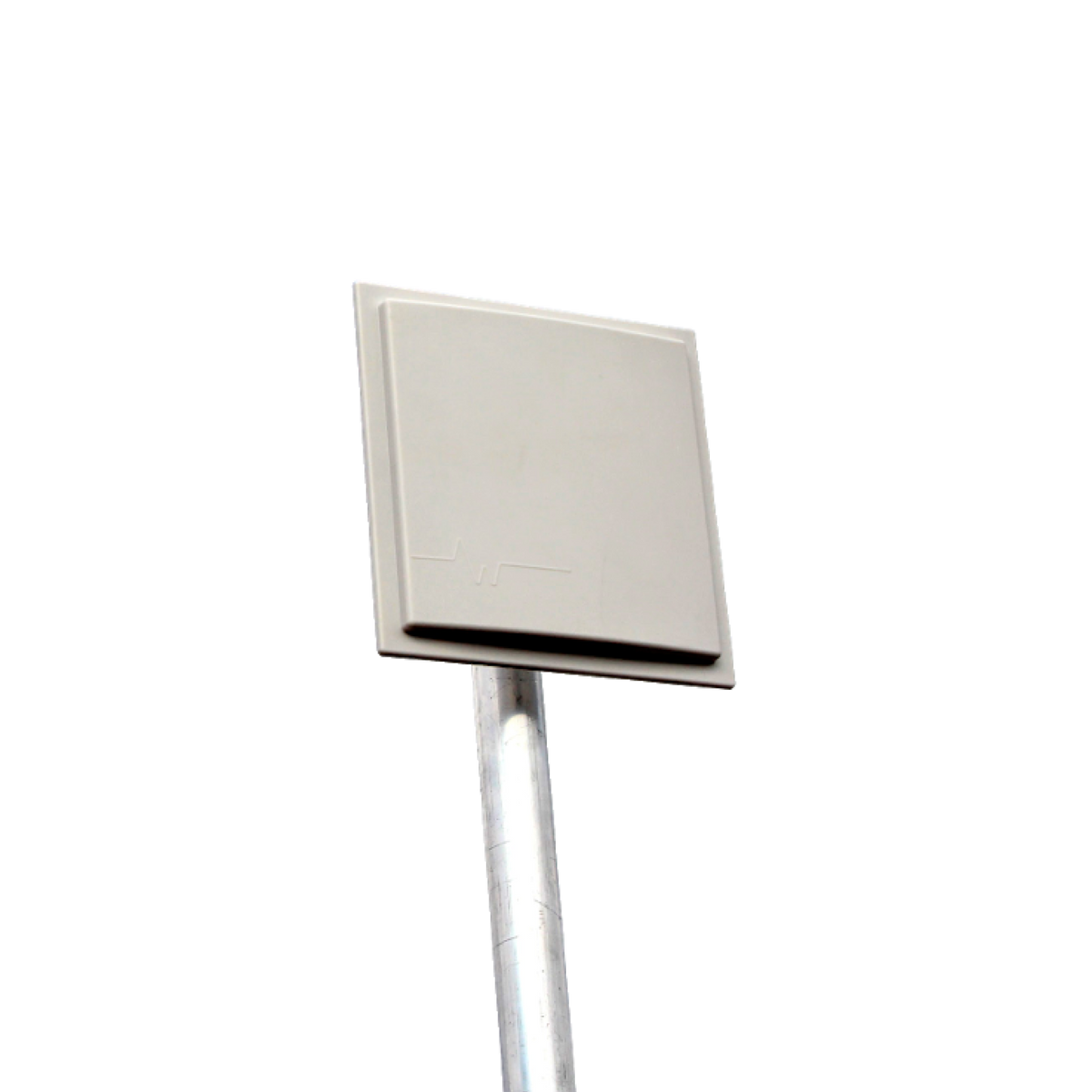 14dbi 2.4Ghz Long Range Antenna Panel Directional Antenna for WiFi or Router