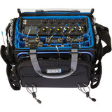 OR-32 ORCA Medium Audio Bag - Stickman Sound