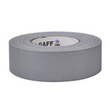 ProTape Pro Gaffers - Stickman Sound
