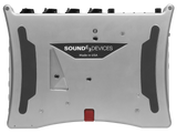 Sound Devices 888 Mixer-Recorder
