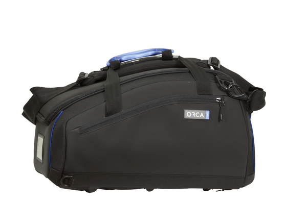 OR-7 ORCA Undercover Video Camera Bag - Stickman Sound