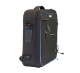 OR-60 ORCA Light and Accessories Case