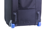 OR-11 ORCA Equipment Suitcase - Stickman Sound