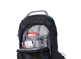 OR-82 ORCA Laptop Backpack - Stickman Sound