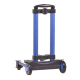 OR-70 ORCA Trolley System - Stickman Sound