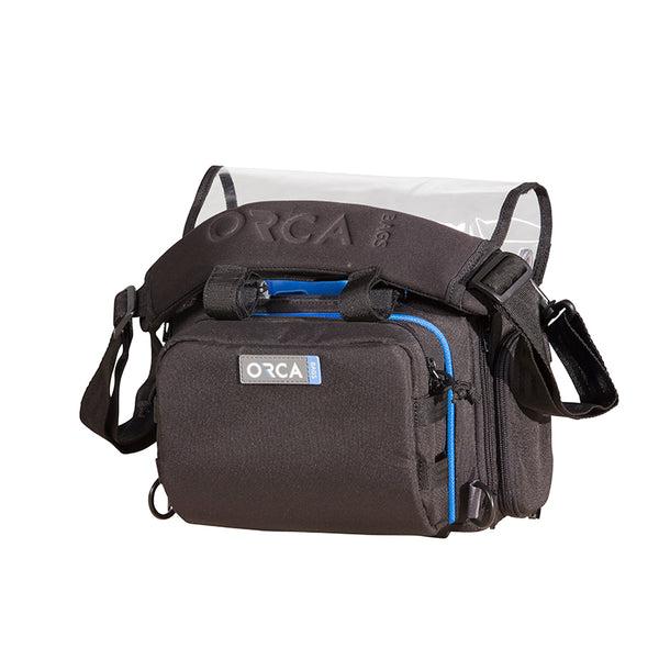 OR-28 ORCA Mini Sound Bag - Stickman Sound