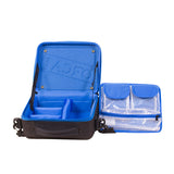 OR-67 ORCA Small Hard Shell Accessories Bag - Stickman Sound