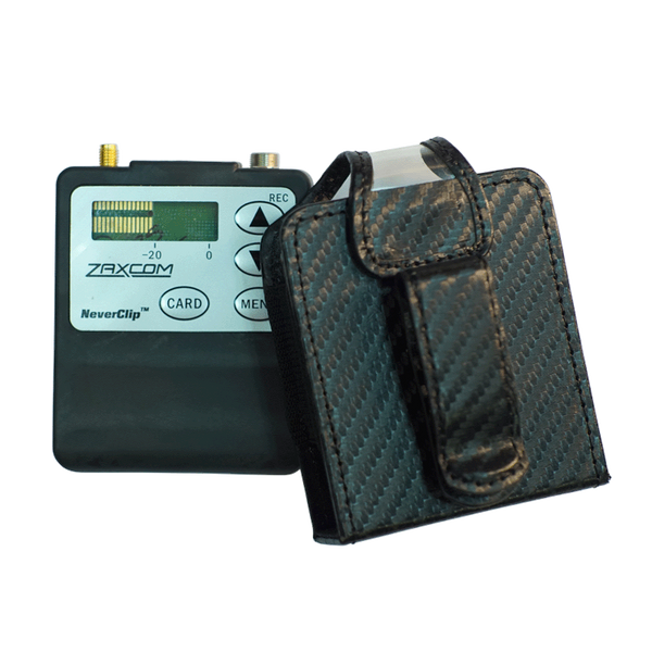 OR-311 ORCA TRX-LA Series Pouch - Stickman Sound