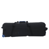 OR-74 ORCA Medium Tripod Bag - Stickman Sound