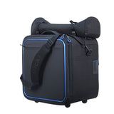 OR-62 ORCA Dual Light Case - Stickman Sound