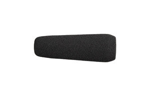 12cm SGM Foam (19/22) - Stickman Sound