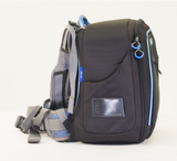 OR-20 Video Backpack - Stickman Sound