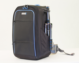 OR-24 Video Backpack - Stickman Sound