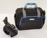 OR-4 ORCA Shoulder Video Bag - Stickman Sound