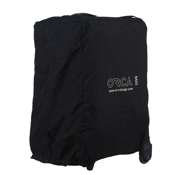 OR-110 ORCA ORCART Protective Cover - Stickman Sound