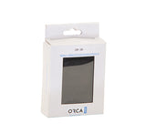 OR-38 ORCA Small Wireless Receiver Pouch - Stickman Sound