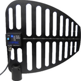 PSC UHF Power Paddle Antenna - Stickman Sound