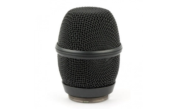 Lectrosonics HHVMC Cardioid Condenser Variable Microphone Capsule for HH Transmitter - Stickman Sound