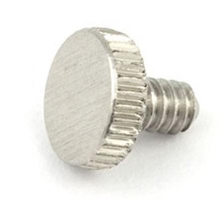 Lectrosonics Thumb Screw for Beltclips - Stickman Sound