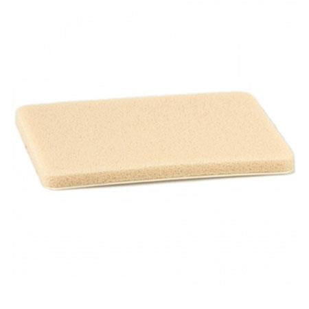 Lectrosonics Thermal Insulation Pad for SMD, SMDa and SMQ Transmitters - Stickman Sound