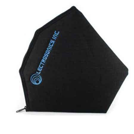 Lectrosonics Zippered Cordura Pouch for ALP Antennas - Stickman Sound