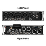 Sound Devices Scorpio Mixer-Recorder - Available for Preorder!