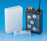 Lectrosonics Silicone Cover for SSM Transmitter