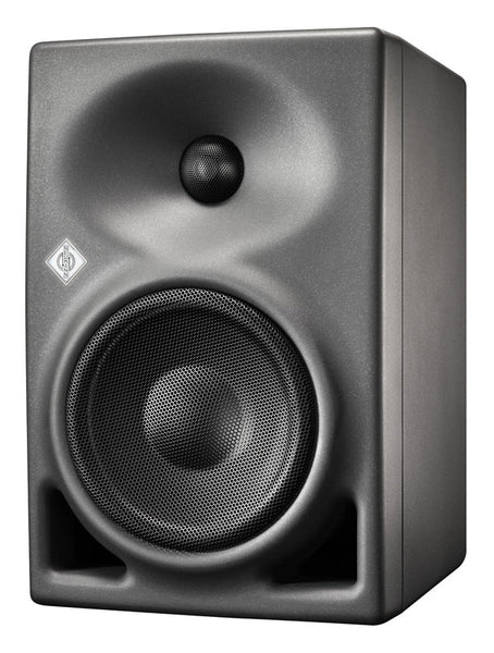 Neumann KH 120 D G Digital Compact Bi-Amplified Studio Monitor