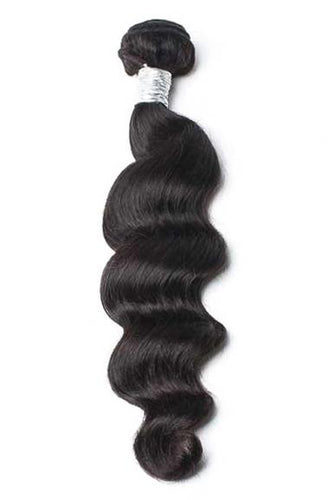 Brazilian Loose Wave Hair