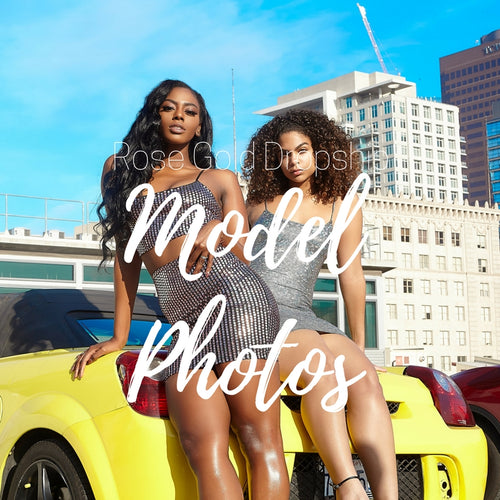 Model Stock Photos5- Instant Download