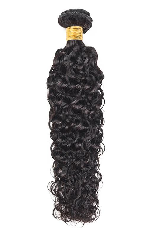 Brazilian Gold Collection: WaterWave Hair
