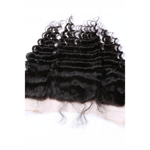 "16""  13x6 Lace Frontals"