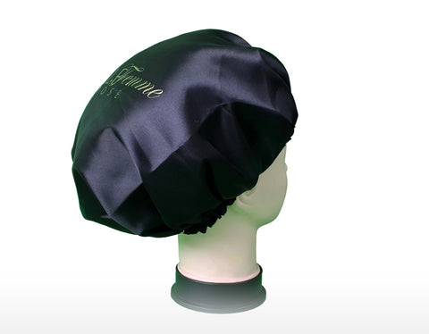 Custom Satin Bonnets w/ your Logo