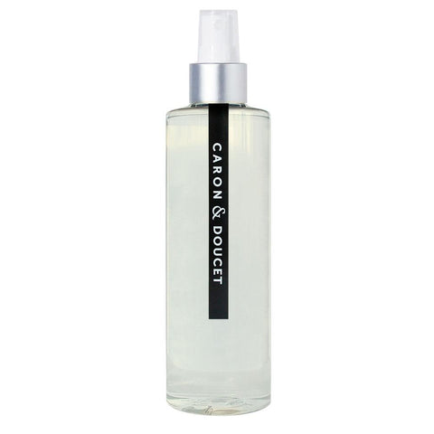 Lavender Cedar & Rosemary Linen Spray, 8oz
