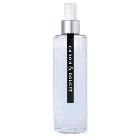 Spa Blend Room Spray, 8oz