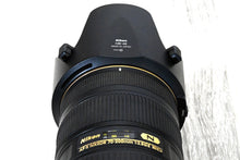 Retention Lens Protector - RLP - Nikon HB-48 (70-200mm f/2.8GII VR)