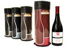 Wine Baby™ - Luscious Red (for 750ml bottles)