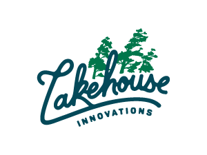 Lakehouse Innovations