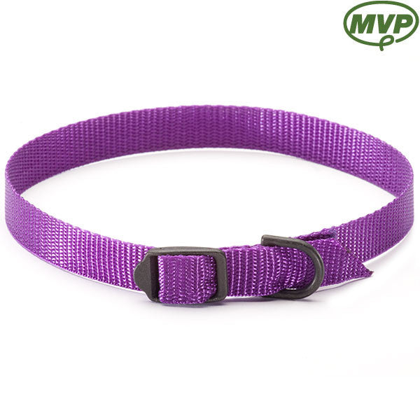 Pet Collars – Nylon