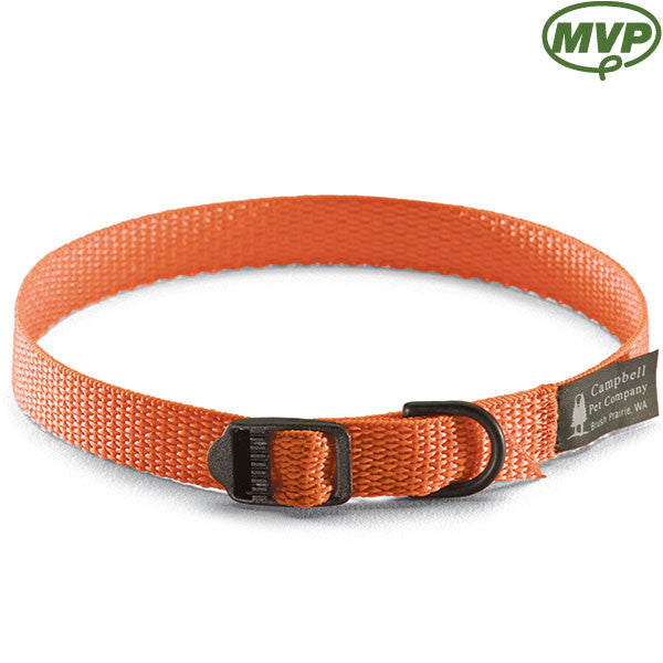 Pet Collars – Poly