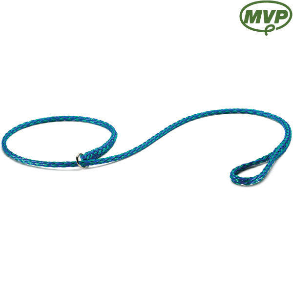 "Free gift - #102 52"" Rope Leashes with no Ring"
