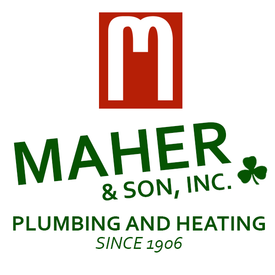 Maher & Son