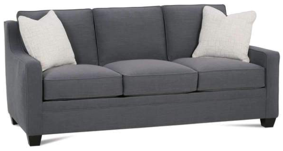 A Guide To Finding The Most Comfortable Sleeper Sofa