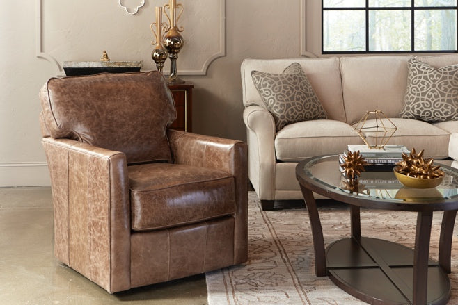 4 Ways to Prolong the Life of Your Recliner Chair