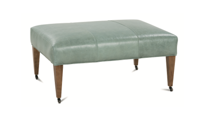 6 Reasons Why You Should Buy an Ottoman