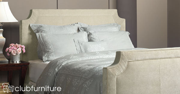 Why Upholstered Headboards Are The Better Choice For Your Bed