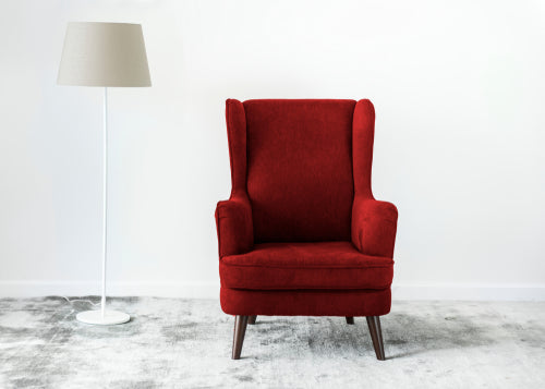 3 Reasons Why Your Home Needs a Quality Club Chair