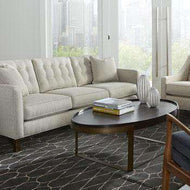 Fabric Sofa Collections