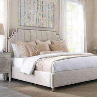 Bedroom Furniture Sets Affordable Collections