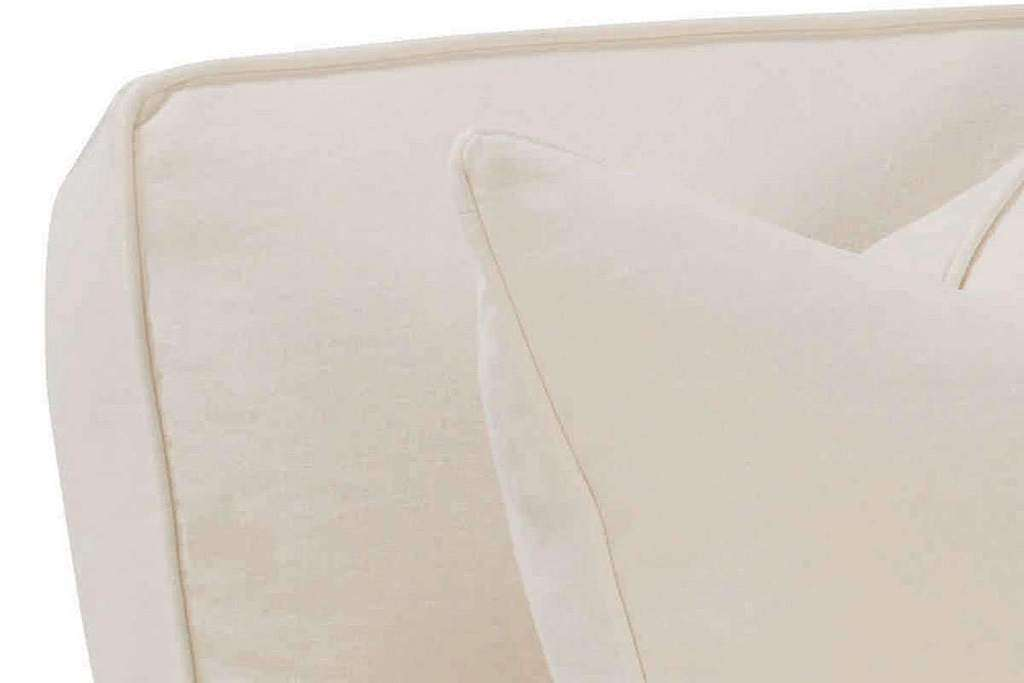 Two Toss Pillow Color